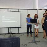 OP Třebíč a Fortel 2017