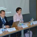 Mgr. Monika Urbanová (insolvenční správce)